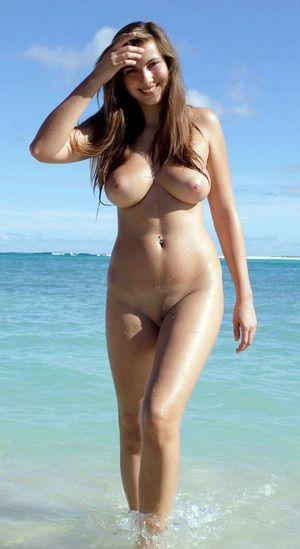 haarige nackte asiatische madchen nackt